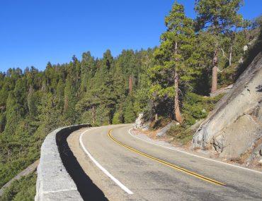 Roadtrip Verenigde Staten