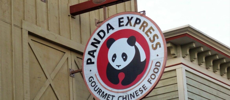 Onze favoriete fastfoodketens in Amerika